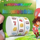 Daftar Slot Online Server Joker123 Gaming Mobile Terbaik